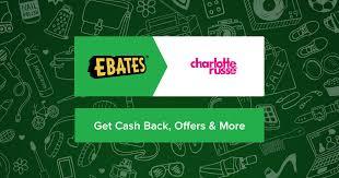 charlotte russe black friday charlotte russe coupons promo codes u0026 2 0 cash back ebates