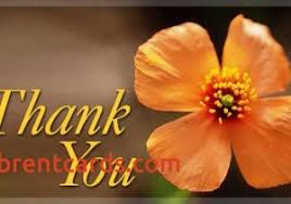 free ecards thank you free e thank you card luxury free ecards thank you pictures