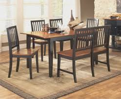 dining room table decor ideas best 25 formal dining rooms ideas