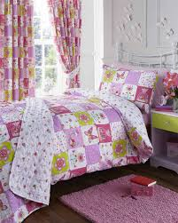 bedroom quilts and curtains bedding set queen size pink sets floral ideas bedroom quilts and