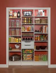 our hoboken nj window treatments store offers custom pantry