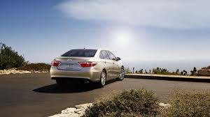 lexus of arlington new toyota camry lease and finance offers jacksonville florida