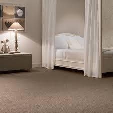 Best Laminate Flooring For Bedrooms Best Carpet For Bedrooms Best Home Design Ideas Stylesyllabus Us