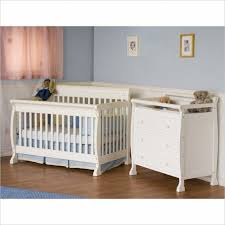 nursery decors u0026 furnitures baby cribs with changing table
