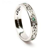 knot ring meaning best 25 knot ring meaning ideas on knot promise ring