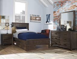 Spencer White Full Bedroom Set Youth Beds U2013 Kids U0027 And Toddler Beds U2013 Hom Furniture