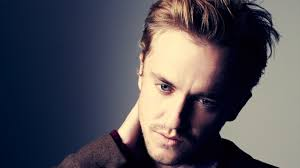 special hd quality wallpaper u0027s collection tom felton wallpapers