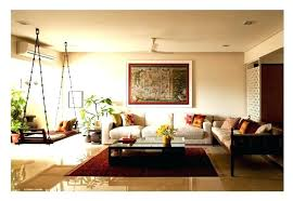 interior decoration indian homes interior design ideas indian style interior designer home decor for