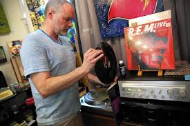 chicago is becoming big player in vinyl records tribunedigital