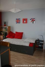 deco chambre londres deco chambre ado collection avec decoration londres chambre