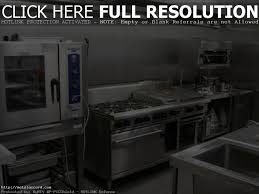commercial kitchen design ideas commercial kitchen design ideas best kitchen designs