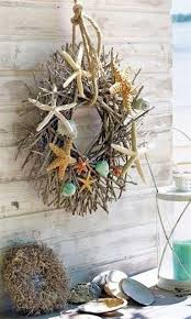 Diy Beach Theme Decor - 25 awesome beach style outdoor living ideas for your porch u0026 yard