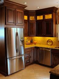 kitchen decorating house kitchen design wooden kitchen cabinets