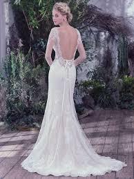 dante wedding dress bridal temptations wedding gowns
