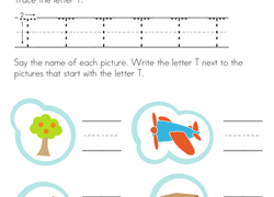 preschool writing worksheets u0026 free printables page 4 education com
