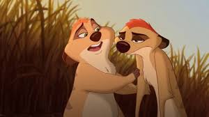 lion king 1 5 english urdu hindi complete movie video