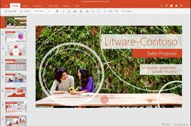 100 home design app windows 10 be an interior designer with