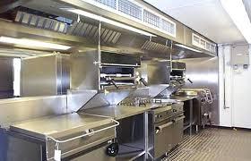 restaurant kitchen appliances restaurant kitchen appliances restaurant kitchen equipment list