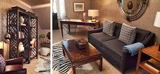 New York Home Design Show Dunn U0026 Tighe Interiors Residential U0026 Commercial Interior Design