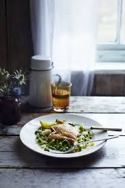 Summer Lunches Entertaining - british food and summer food on pinterest