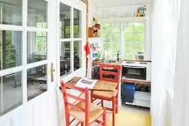 Tiny Home Rental Tiny Home Rentals Gallery Of Garden Pod Tiny House Vacation