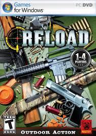 ign target black friday reload pc ign
