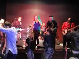 wedding bands rochester ny radio nation band cover band rochester ny