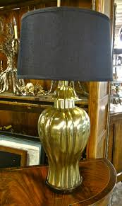 frederick cooper table ls jones and cole new lamps