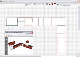 kitchen furniture design software cabinet design software sale on now home decor largesize cabinet