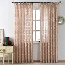 modern curtain home decoration living room curtains window fabric