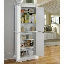 pinterest kitchen storage ideas pinterest kitchen storage ideas fresh small indian kitchen designs s