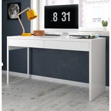 bureau avec tiroir bureau avec tiroirs mju2010001