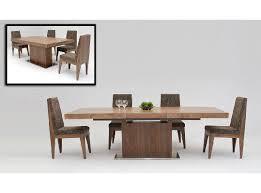 Dining Room Modern Furniture Contemporary U0026 Luxury Furniture Living Room Bedroom La Furniture