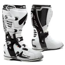 motocross motorcycle boots predator u2013 forma boots