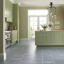 tiles contemporary kitchen floor tiles ideas contemporary