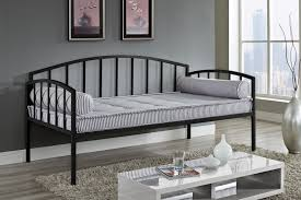 contemporary daybed cover pillows the ideal contemporary daybed