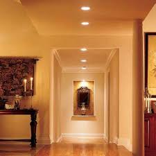 juno led recessed lights 4 inch led recessed lighting beautiful juno can lights brilliant top