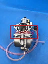 online buy wholesale kawasaki mikuni carburetor from china