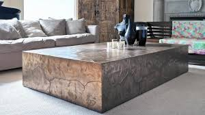 Extra Large Square Coffee Tables - 2017 best of oversized round coffee tables