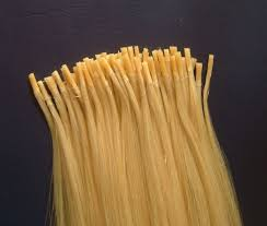 glue in extensions glued hair extensions best human hair extensions
