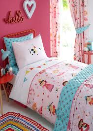 Bedding Sets For Girls Print by Pony Bedding Sets Twin Bedspreads Large Size Of Bedspread