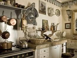 deco cuisine maison du monde maison du monde cuisine stunning deco cuisine montagne images