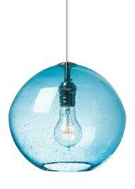 Aqua Pendant Light Mini Isla Pendant Details Lbl Lighting