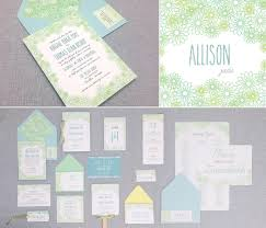 allison the budget savvy bride collection u2013 download u0026 print