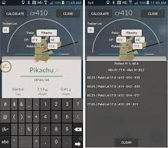 best android calculator the best go iv calculator apps on web mobile redmond pie