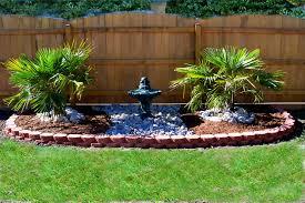Backyard Corner Landscaping Ideas Garden Corner Designs Best Of Garden Design With Backyard Corner