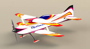 Rcuniverse Radio Control Airplanes Rcu Forums Project F3a King Biplane