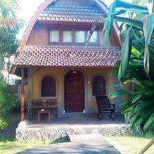 suji bungalow deals u0026 reviews bali idn wotif