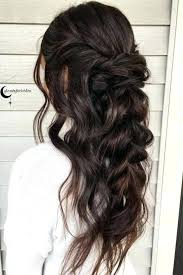 maid of honor hairstyles unique simple bridesmaid hairstyles down bridesmaid hairstyles