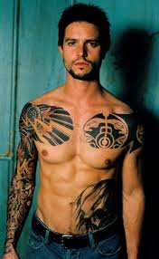 cool mens tattoos tattoo collections